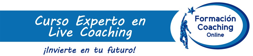 banner_livecoaching